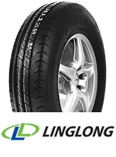 Neum/ático transporte Ling Long Ling Long R701-185//70//R13 86N E//E//70