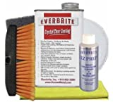 Everbrite Kit 16 oz with Brush