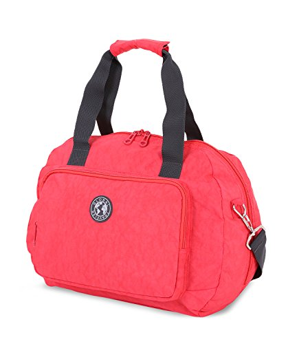 global-traveler-red-16-duffel-bag-natural-red-one-size