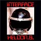 Interface by HELDON (1995-05-03)