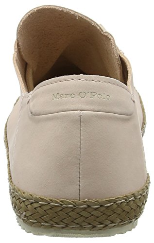 O'polo apricot Marc 80314573401200 271 Baskets Shoes Femme Low Lace Orange BCdUwCqTx