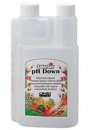 safergro-ph-down