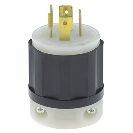 41VrsCVepdL._SY463_ nema l14 30p to 6 50r wiring diagram wiring diagrams nema 14 20r wiring diagram at bayanpartner.co