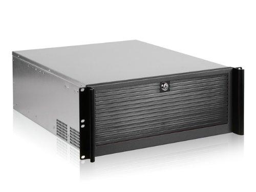 Istarusa Rack Mount Server - 6