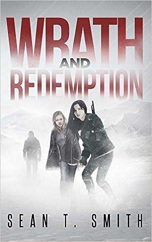 Ebook ita gratis download epub Wrath and Redemption PDF ePub iBook