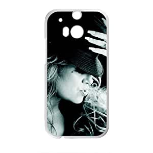 Cool Women Bestselling Hot Seller High Quality Case Cove Hard Case For HTC M8