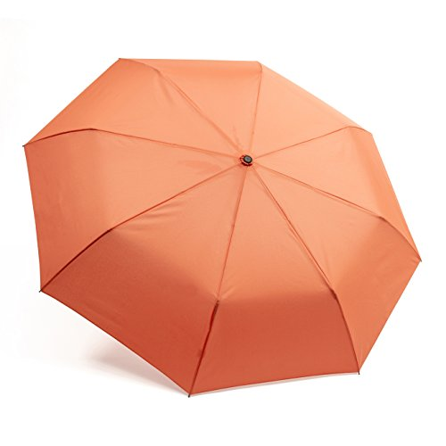 Frosfire Nonbreakable Windproof Umbrellas Tested 55 MPHBEWARE of Knockoffs Innovative & Patent Pending, Auto Open Close, Won't Break If Inverted