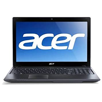 Acer Aspire 5750Z Intel WiMAX Driver for Windows 7