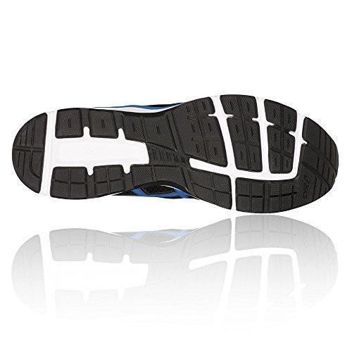 Zapatillas azul De Negro Gel 9 Entrenamiento blanco Para galaxy Asics Hombre wqp1TzUtU