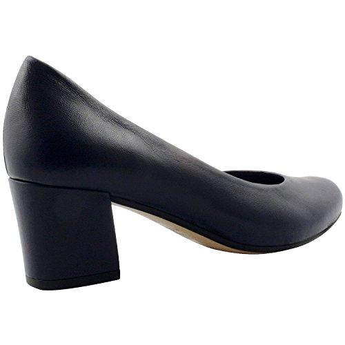 Exclusif Paris ArethaBis, Chaussures femme Chaussures à talons