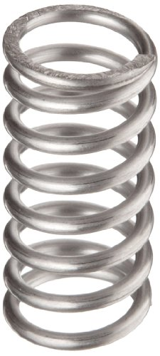 Compression Spring Stainless Steel 0 072 product image