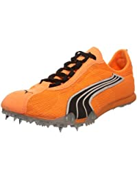 PUMA Unisex Complete TFX Harambee 3 Pro Track Spike