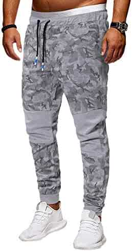 039cdb8a1a3ef Shopping 40 - Top Brands - XL - Active Pants - Active - Clothing ...