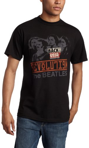 FEA  Men's Beatles Revolution ()