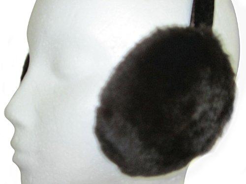 Sheared-Mink-Ear-Muffs