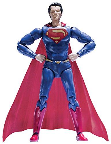 The 8 best super hero models