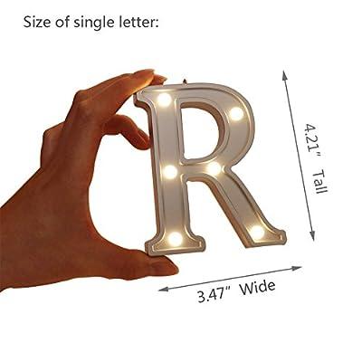 DELICORE 4.21 Small Letters