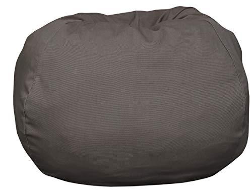 (Bean Bag Covers Only Stuffed Animal Storage Stuffed 40