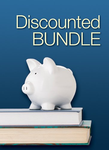 BUNDLE: Field, Discovering Statistics Using SPSS 3e + SPSS 18.0