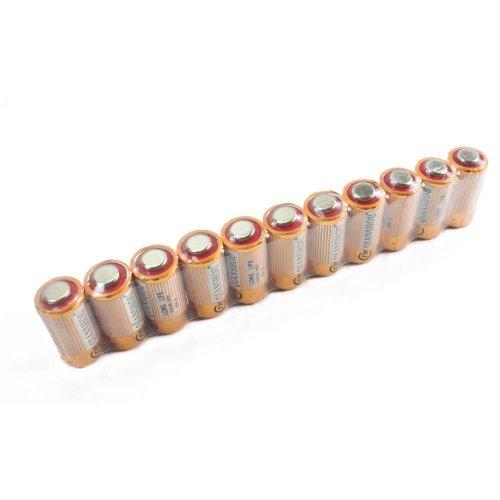 11x PX28 28A A544 PX28A 4LR44 4G13 V4034PX Battery New Hi New Battery