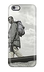 Best High Quality The Book Of Eli Tpu Case For Iphone 6 Plus 1708000K41850213 Kimberly Kurzendoerfer
