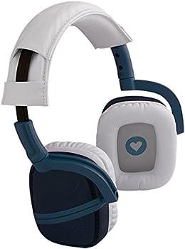 Polk Audio Melee Headphone