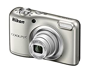 Nikon COOLPIX A10 from Nikon