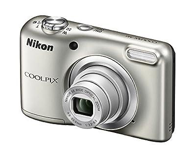 Nikon COOLPIX A10 from Nikon