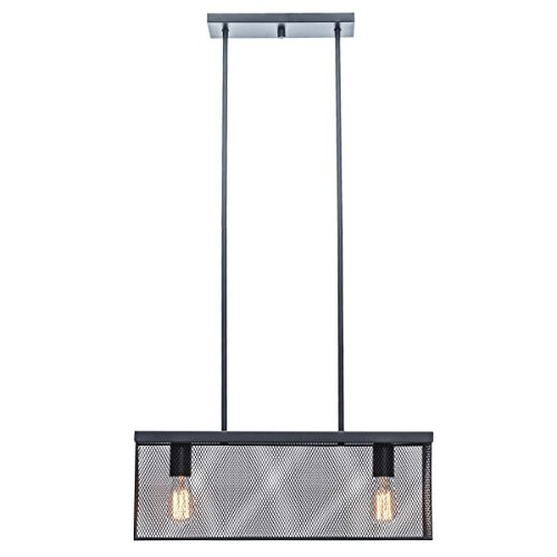 Globe Electric 2 Light separately 65018