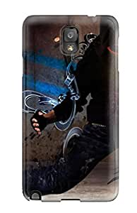 New Arrival Case Cover With FafBeFx65tRsKm Design For Galaxy Note 3- Cool S