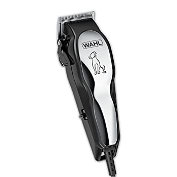 Top Electric Clippers for Dogs