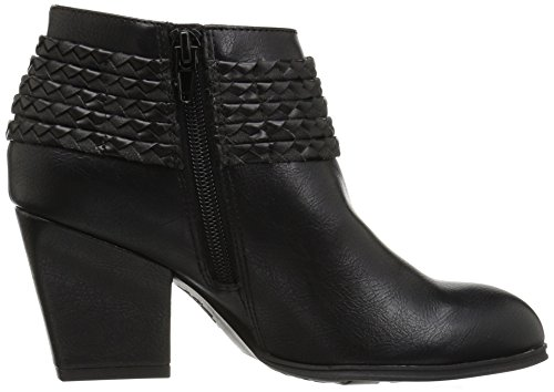 LifeStride womens Western Black qB2ia0