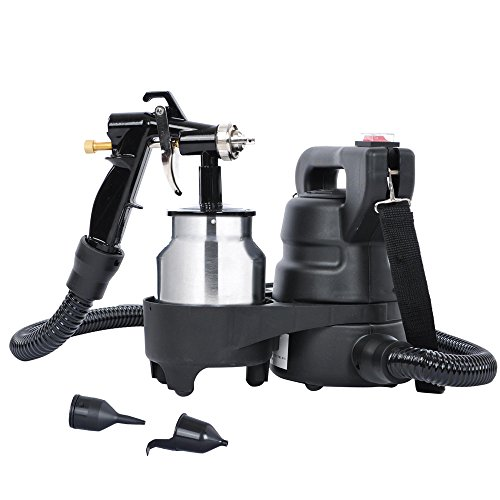 Electric Spray Sprayer Nozzle 1000ml