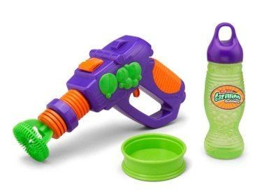 Gazillion Bubbles Bubble Blaster