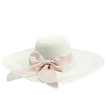 Estate cappello e711534ee385