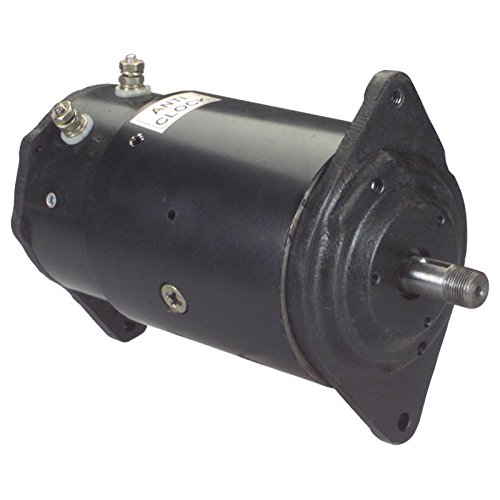 New Starter For Generator For IHC CUB CADET CCW ROTATION 1101692, 1101691, 1101967, 1101996, 1101997