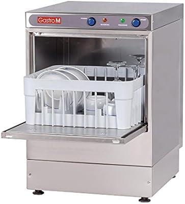 Lavavasos Gastro M Barline 40: Amazon.es: Hogar