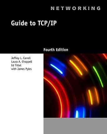 TCP and UDP Ports Explained - BleepingComputer.com