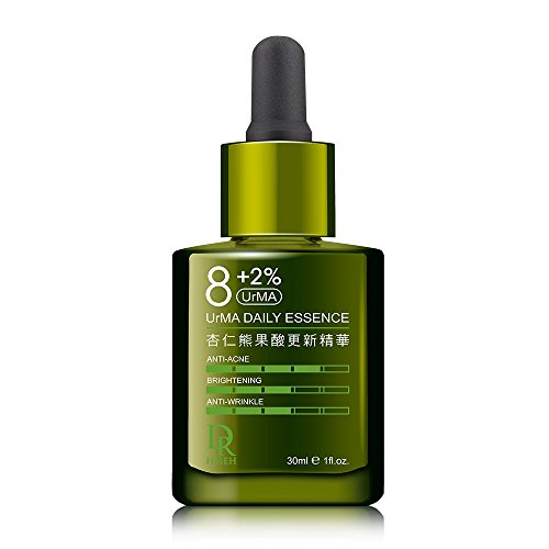 Dr Hsieh Skin Care - 1