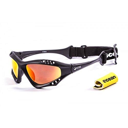AUSTRALIA PARENT (Matte Black, - Sunglasses Sport Australia