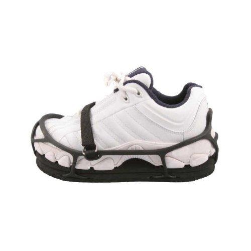 Evenup Shoe Balancer (Small Women 5-8.5 Men 6-8) by Evenup