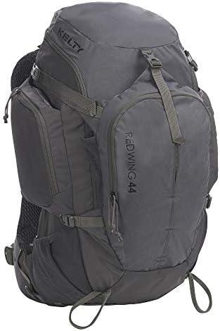 Kelty 22615616BK Redwing 44 Backpack