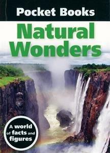 Natural Wonders PDF