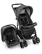 Travel System Moove, Cosco