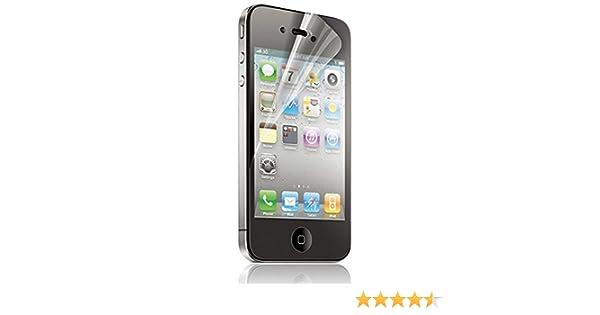 Amazon.com  Case Army iPhone 4  ab120e3bb8