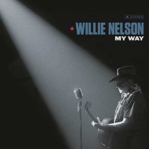 Willie Nelson - Página 2 41Vs760UicL
