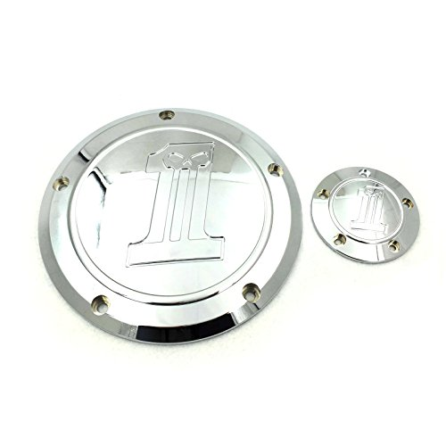 Skull Air Cleaner Cover : Compare price to skull air cleaner cover tragerlaw