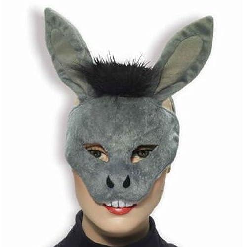 Donkey Head Amazon Com
