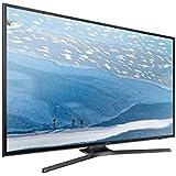 TV SAMSUNG UE43KU6072 UHD 4K SMART TV WIFI ULTRA SLIM NOIR