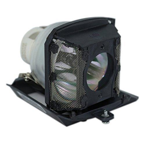 Replacement Projector Lamp Module ET-LAD120W for PANASONIC PT-DX100 Dual